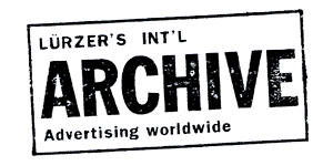 Lurzers Archive