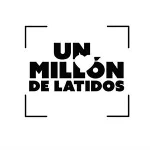 Un Millón de Latidos